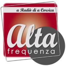 Interview Alta Frequenza : A parolla di Stéphane Paquet, presidenti di a FDSEA 2A