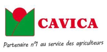 Elezzioni di a CAVICA di Corsica Suttana : A ringraziavvi !