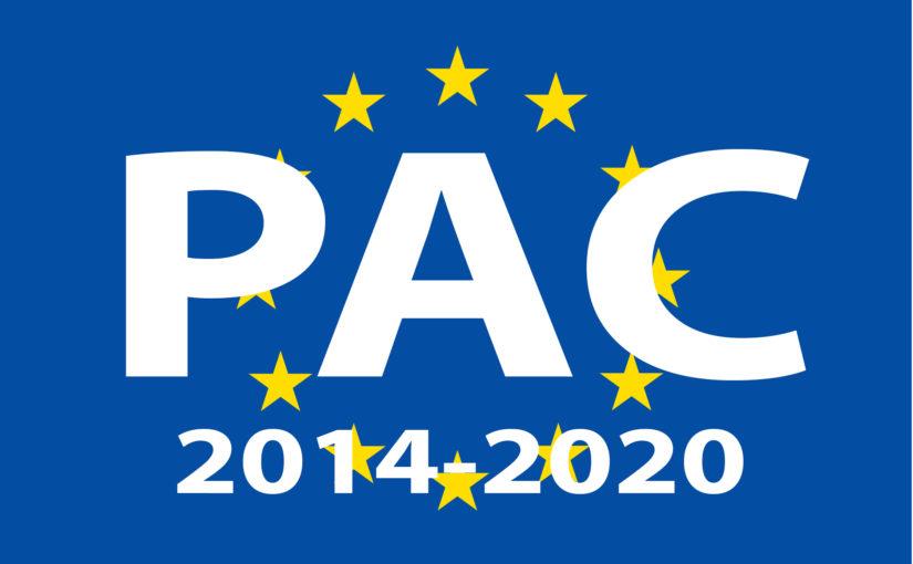 PAC 2014-2020 : Les engagements de l'Etat actés !