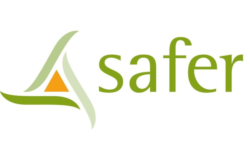Les dispositifs de la SAFER