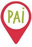 Logo du PAI