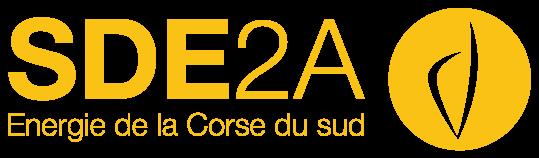 Réunion du 24 octobre avec le Syndicat d'électrification de Corse-du-Sud